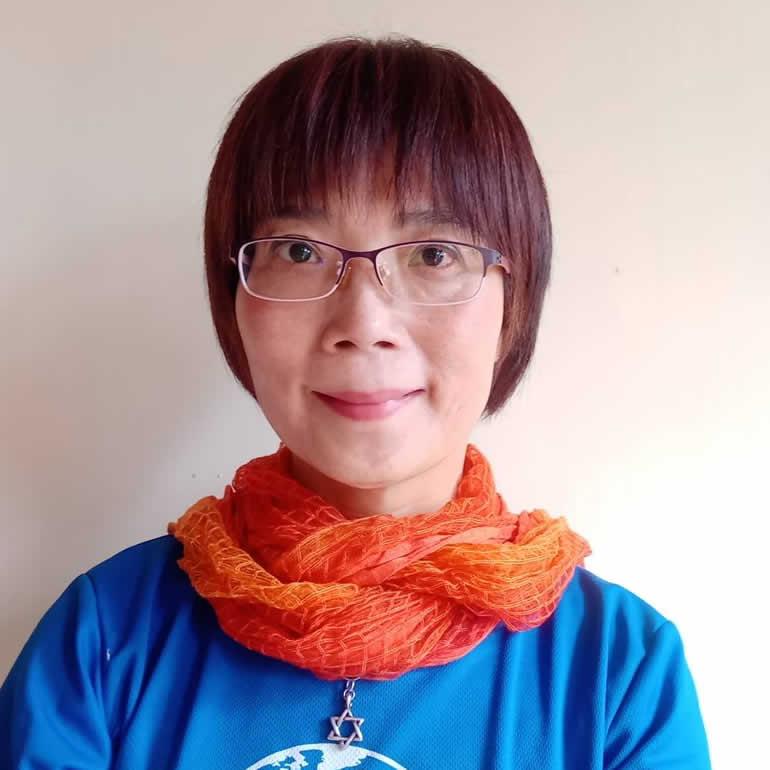Kuei-Lin Sui