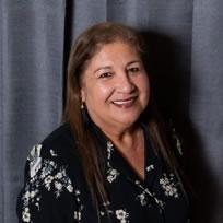Teresa Elva Tirado Martinez