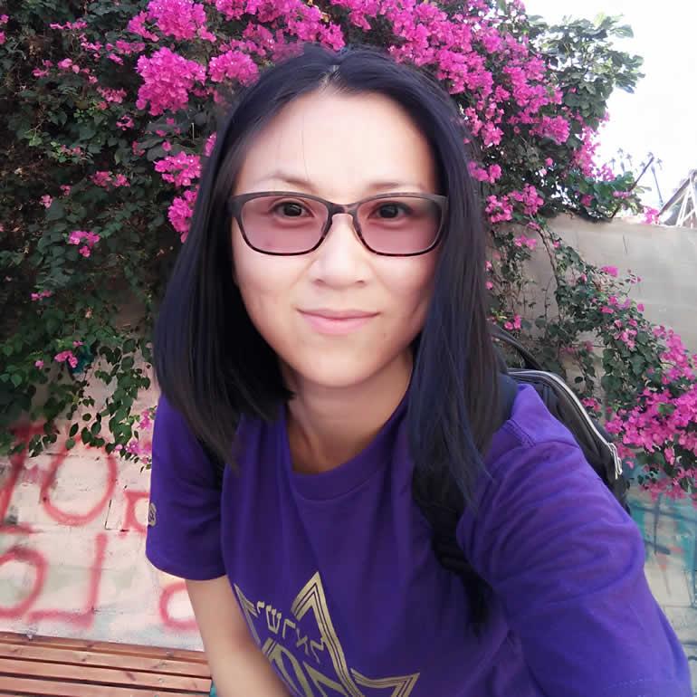 Wang, Tung Yun
